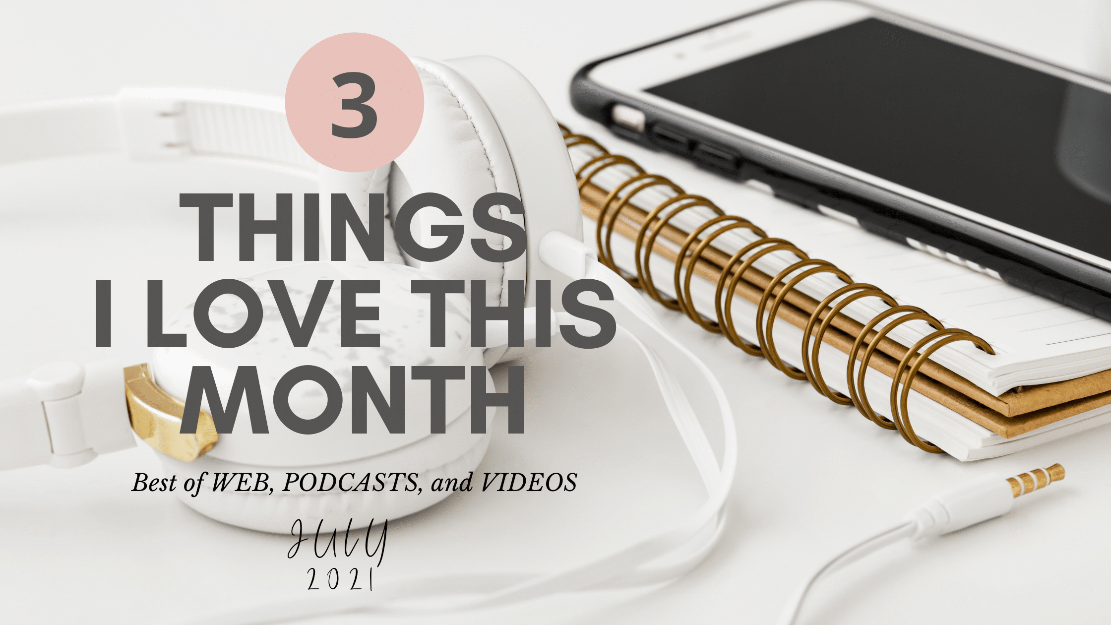 best podcasts for health and wellbeing