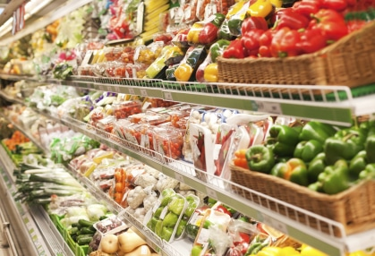 How to Outsmart the Supermarkets and Save Big on Your Weekly Shop