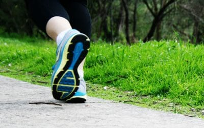 Running: 5 tips to learn to love running for a couch potato